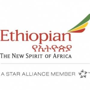 4 bonnes raisons pour programmer vos prochaines vacances en Éthiopie.