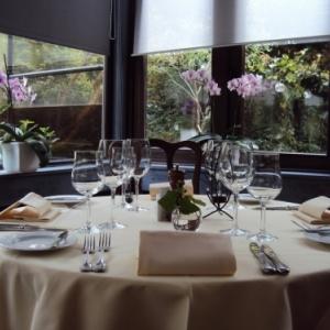 restaurant alois
