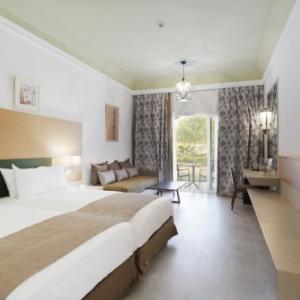 RIU entame 2019 avec la réouverture de l'Hotel Riu Tikida Palmeraie après une rénovation intégrale