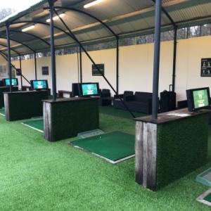 Pro1golf fait passer le golf à l'ère digitale en Belgique