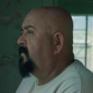 Manuel, un ancien chef de gang