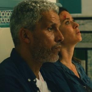 """""""Un Fils"""" (""""Bik Eneich""""/Mehdi M. Barsaoui), """"Prix du Public des Longs-Metrages de Fiction"""" et """"Mention du Jury"""""""
