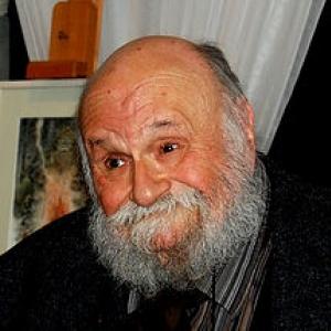 Rene Hausman