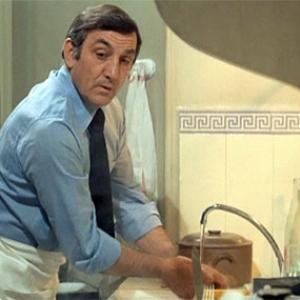 """En Hommage a Lino Ventura : """"La Gifle"""" (Claude Pinoteau)"""