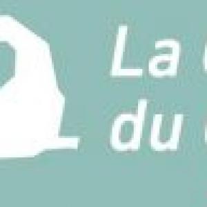 """La """"Caravane du Court"""", en Province de Liège, jusqu'au 30 Mars"""