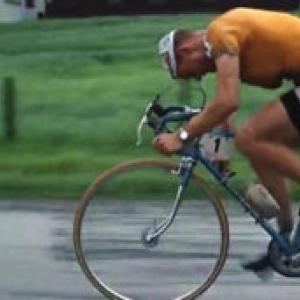 """""""60 Cycles"""" (Jean-Claude Labrecque)"""