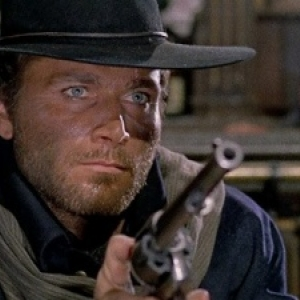 """Django"" (Sergio Corbucci)"