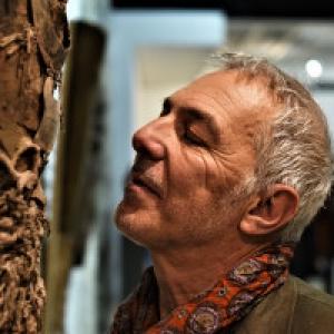 Pierre Sgamma