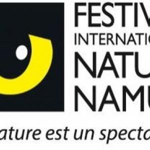 "25e ""Festival International Nature-Namur"", du 11 au 20 Octobre"