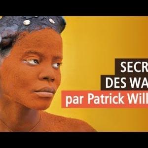 (c) Patrick Willocq / Courtesy Project 2.0/Gallery