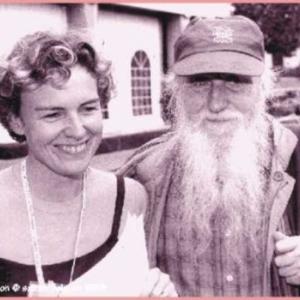 Pierre Dandoy, trop tot disparu (1922-2003) (c) Andre Dubuisson
