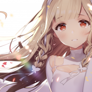 """""""Maquia : When the promised Flower blooms"""""""