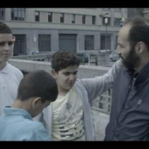 """""""Molenbeek: Génération radicale"""""""