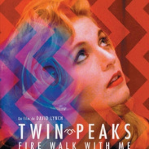 """""""Twin Peaks"""""""