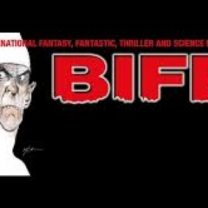 36ème « BIFFF », à « Bozar », jusqu'au 15 Avril