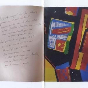 """""""Corps a Couleurs"""" (c) Ville de Liege/Communication/Emilie Denis"""