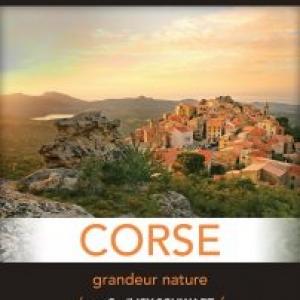 """""""Exploration du Monde"""" : """"La Corse, grandeur Nature"""", en Wallonie"""