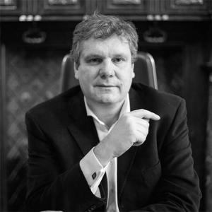 Luc Petit, Directeur artistique