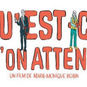 """""""Qu'est-ce qu'on attend?"""", à Bruxelles, Charleroi, Liège et Namur"""