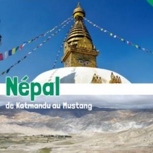 """Au Népal, avec """"Exploration du Monde"""", dès le 06 Janvier"""
