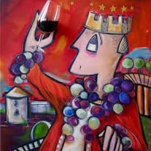 7ème « Salon des Vignerons namurois », les 11 et 12 Février, à la Citadelle