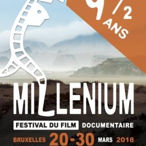 Clôture du 10ème Festival « Millenium », ce 30 Mars