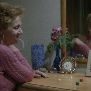 Beverly, une mere abimee par la drogue
