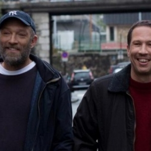 """Hors Normes"" (Olivier Nakache & Eric Toledano/avec Vincent Cassel & Reda Kateb) (c) ""Cineart"""