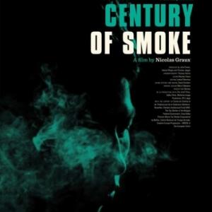 """Evénement, au """"Caméo"""", à Namur : """"Century of Smoke"""", le 26 Septembre"""