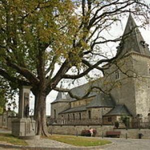 L eglise St.-Martin