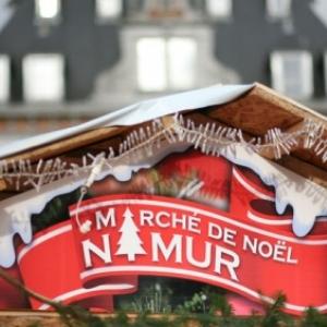 """Namur en Fête"""