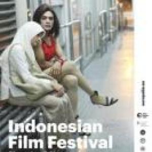 """""""Danses en Indonésie – Magnum Photos"""", à Liège, jusqu'au 14 Janvier"""