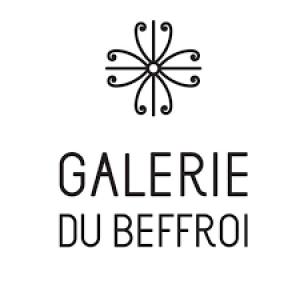 """29è « Rétro Presse Photo », à la """"Galerie du Beffroi"""", à Namur"""