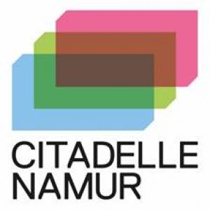 Nature et Histoire à la Citadelle de Namur, ces 21 et 22 Octobre