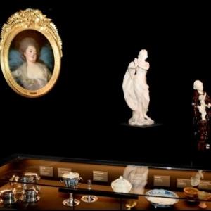 """""""Musees de Namur"""" (c) Andre Dubuisson"""