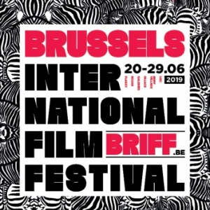 "2e ""BRussels International Film Festival"" (""BRIFF""), du 20 au 29 Juin"