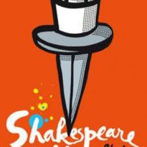 """""""Shakespeare à la Folie"""", à La Louvière, jusqu'au 08 Janvier"""