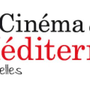 """Echos du 17ème """"Festival du Cinéma méditerranéen"""""""