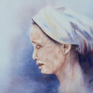 """""""Sucli""""/Anne Lemaire"""