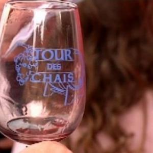 """A votre bonne Sante (c) """"Tour des Chais"""""""