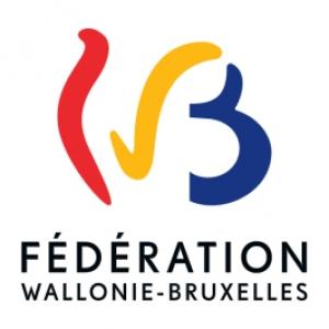 """Cinéma : """"Le Jour le Plus Court"""", à Bruxelles et en Wallonie"""