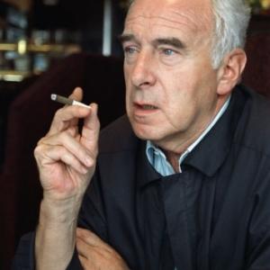 """Claude Sautet (années '90) (c) """"AFP"""""""