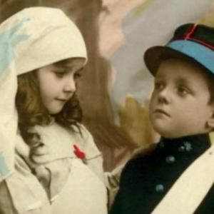 """""""Gender@war 1914-1918"""", à Namur, les 29 et 30/11"""