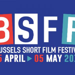 "22e ""Brussels Short Film Festival"", du 25 avril au 05 mai"