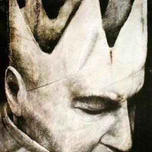 « Macbeth » (c) Wiktor Sadowski