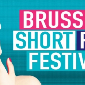 """Palmarès du 22e """"Brussels Short Film Festival"""""""