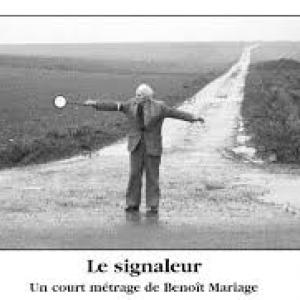 Le Signaleur