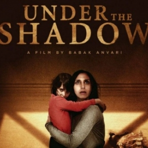 """""""Under the Shadow"""""""