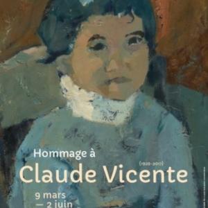 """A Roubaix, """"L'Algérie de Gustave Guillaumet"""",  jusqu'au 02 Juin"""