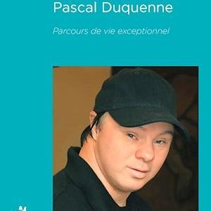 Un livre publie sur un artiste pluridisciplinaire